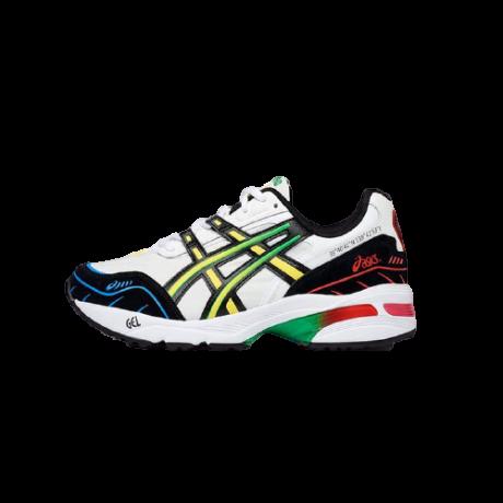 asics-mens-gel-1090-shoes-big-0