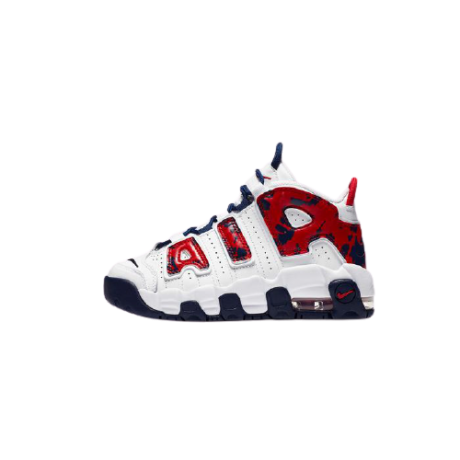 nike-little-kids-air-more-uptempo-ps-shoes-big-0