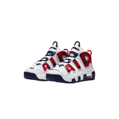 nike-little-kids-air-more-uptempo-ps-shoes-big-1
