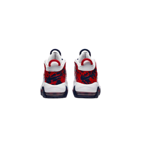 nike-little-kids-air-more-uptempo-ps-shoes-big-2