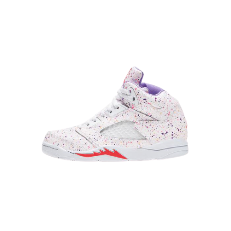 air-jordan-little-kids-5-retro-se-ps-shoes-big-0