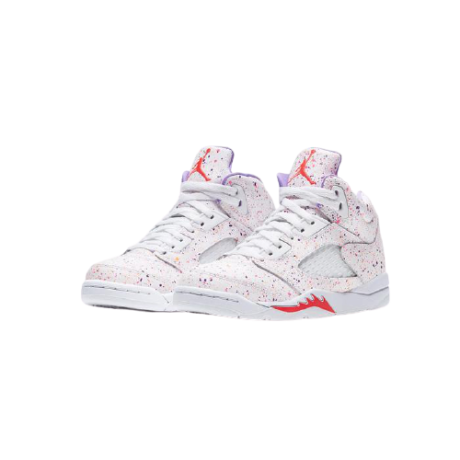 air-jordan-little-kids-5-retro-se-ps-shoes-big-1