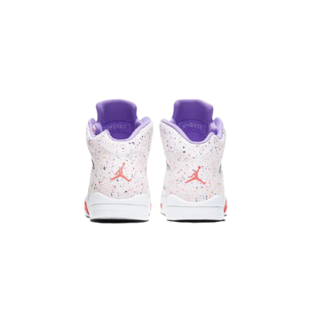 air-jordan-little-kids-5-retro-se-ps-shoes-big-2