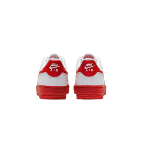 nike-kids-air-force-1-low-gs-shoes-big-2