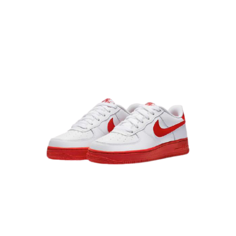 nike-kids-air-force-1-low-gs-shoes-big-1