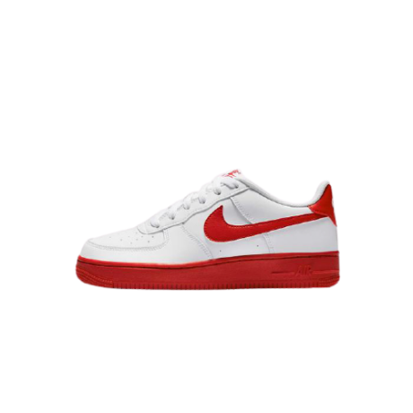 nike-kids-air-force-1-low-gs-shoes-big-0