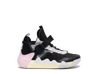 Air Jordan Defy SP