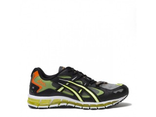 Asics Gel Kayano™5 360