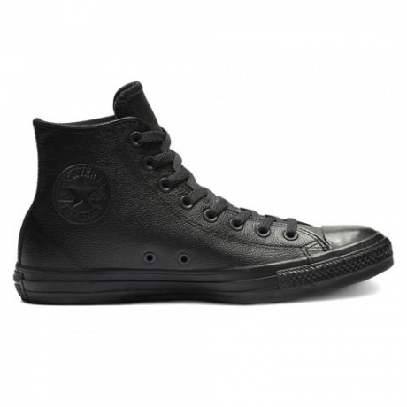 converse-all-star-chuck-taylor-mono-big-1