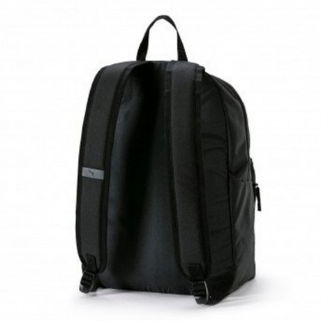 puma-phase-backpack-big-1