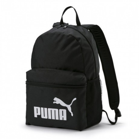 puma-phase-backpack-big-0