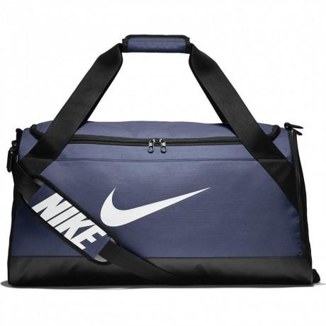 nike-brasilia-training-duffel-bag-navy-big-0