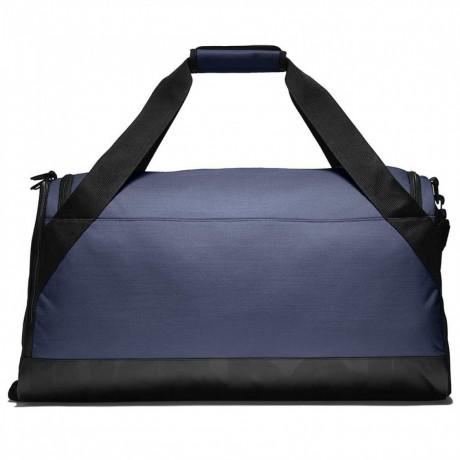 nike-brasilia-training-duffel-bag-navy-big-3