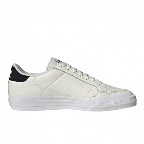 adidas-originals-continental-80-vulc-big-1