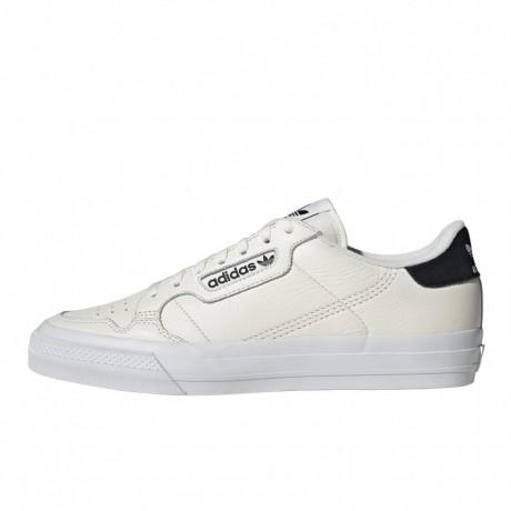 adidas-originals-continental-80-vulc-big-0