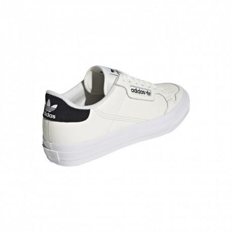adidas-originals-continental-80-vulc-big-3