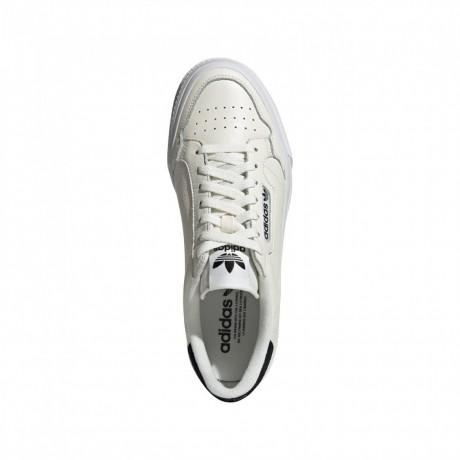 adidas-originals-continental-80-vulc-big-4