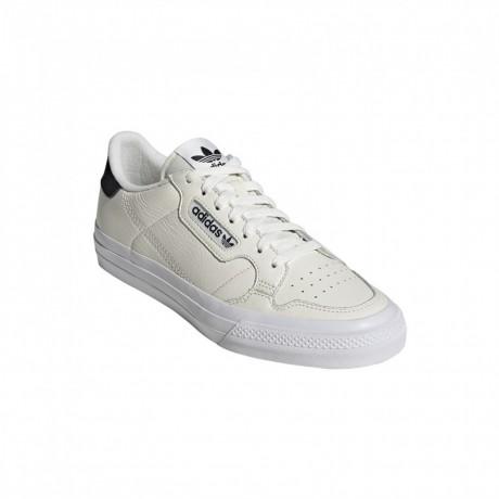 adidas-originals-continental-80-vulc-big-2