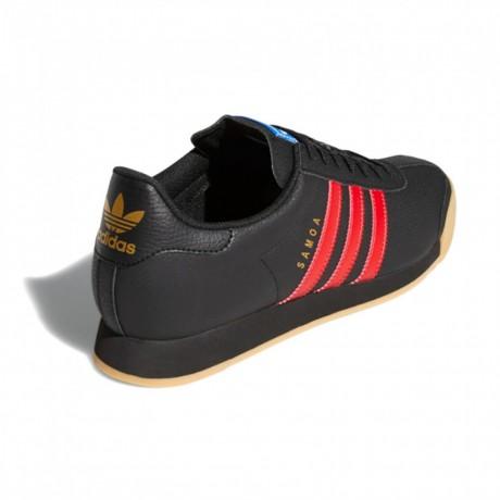 adidas-samoa-core-black-scarlet-big-3