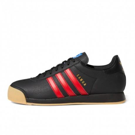 adidas-samoa-core-black-scarlet-big-0