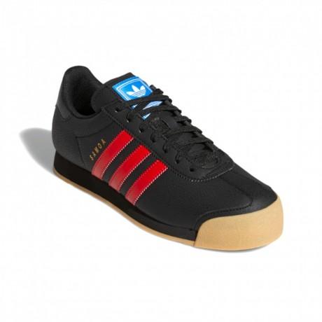 adidas-samoa-core-black-scarlet-big-2