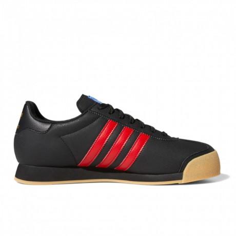 adidas-samoa-core-black-scarlet-big-1
