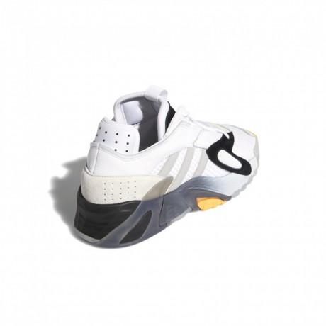 adidas-streetball-big-3