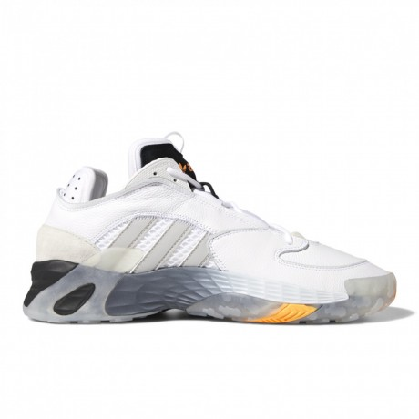 adidas-streetball-big-1