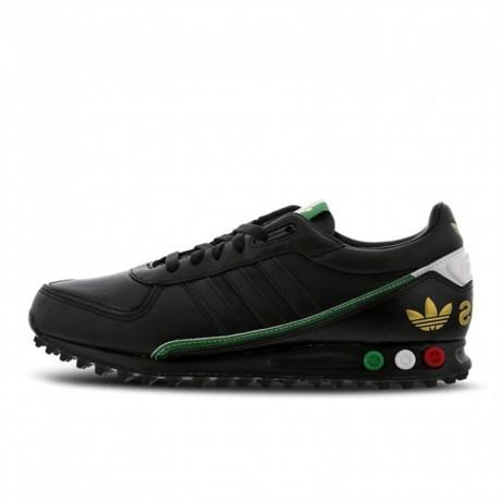 adidas-la-trainer-big-0