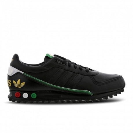adidas-la-trainer-big-1