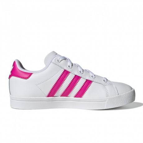 adidas-originals-coast-star-trainers-big-1