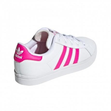 adidas-originals-coast-star-trainers-big-2