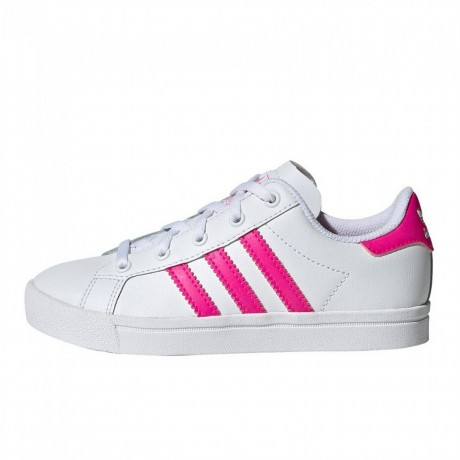 adidas-originals-coast-star-trainers-big-0