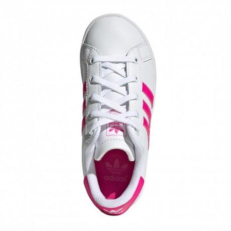 adidas-originals-coast-star-trainers-big-3