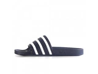 Adidas Adilette Navy
