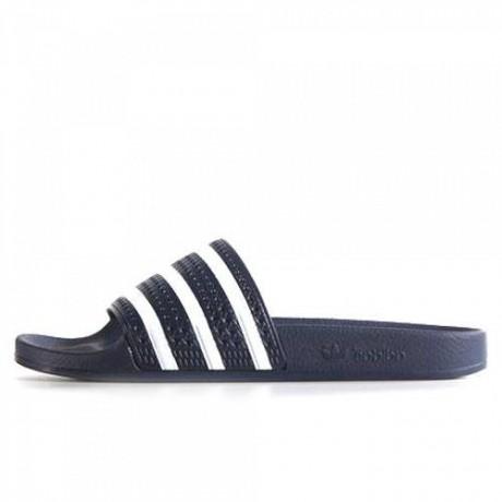 adidas-adilette-navy-big-0