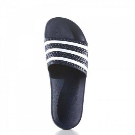 adidas-adilette-navy-big-1