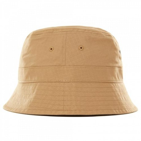 the-north-face-cotton-bucket-hat-kelp-tan-big-1