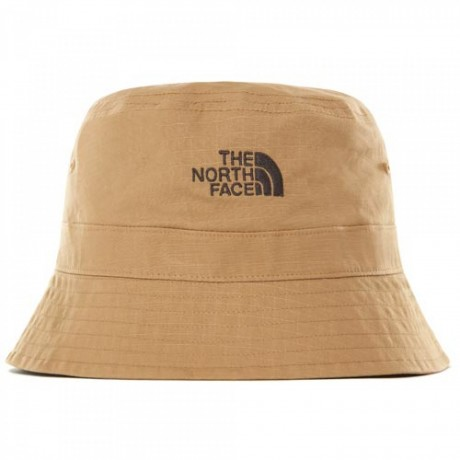 the-north-face-cotton-bucket-hat-kelp-tan-big-0