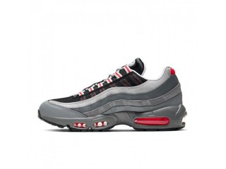 Nike Air Max 95 Essential Particle